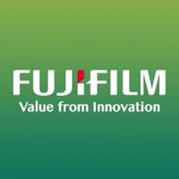 FUJIFILM Holdings America Corporation logo