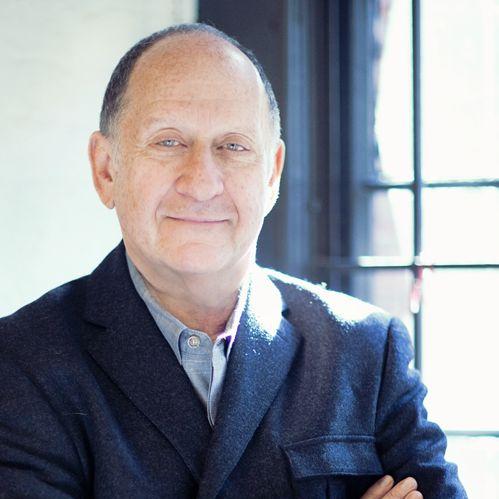 Richard Gottehrer