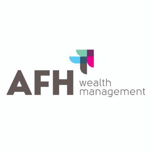 afh-wealth-company-logo