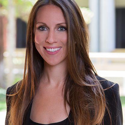 Megan Crumpacker