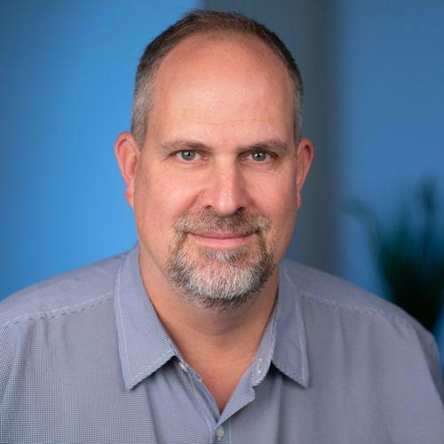 Chris Birkmeyer