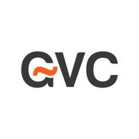 GVC Group logo