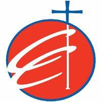 Catholic Charities of Onondaga C... logo