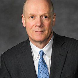 Joseph T. Dipiro