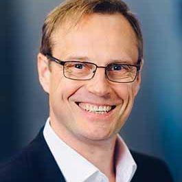 Timo Levoranta