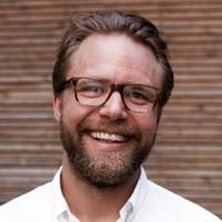 Profile photo of Mats Herding Solberg, Chief Design Officer at reMarkable