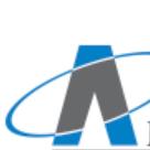 ADV Technologies logo