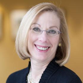 Sandra A. Bloch