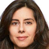 Anastasia Marras