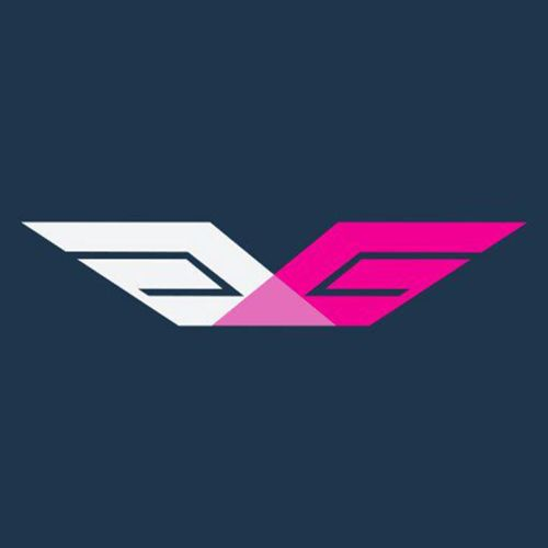 digital-guardian-company-logo