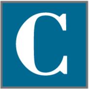 Calera Capital logo