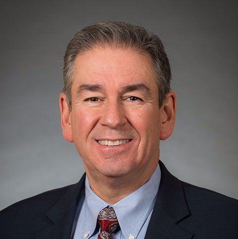David Wajsgras