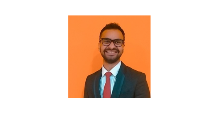Meet Abhisht Singh, Butter's Engineering Intern