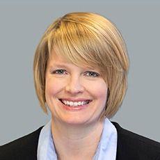 Carolyn Polikoff
