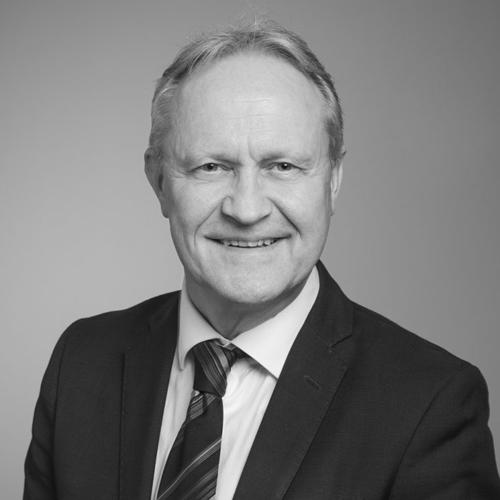 Kjell-Erik Endresen