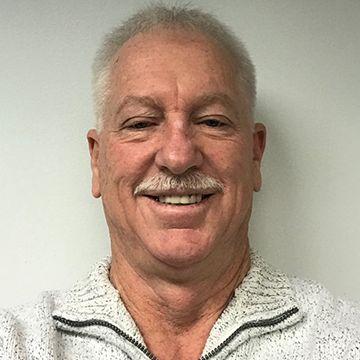 Bill Richmond