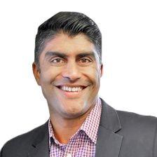 Ravi Khatod