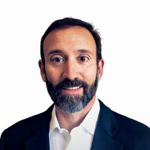 Chris Dejohn