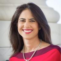 Ayesha Molino