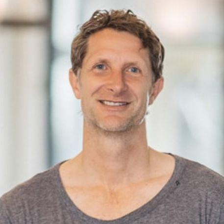 Jörg Binnenbrücker