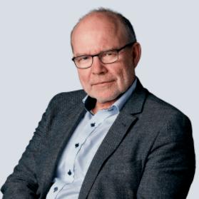 Ulrik Meyer
