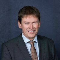 Hans Peter Havdal