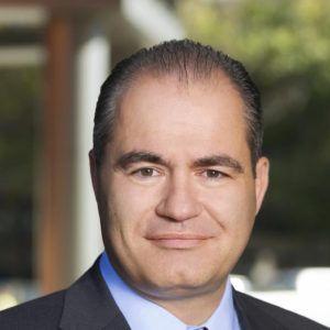 Michael Goettler