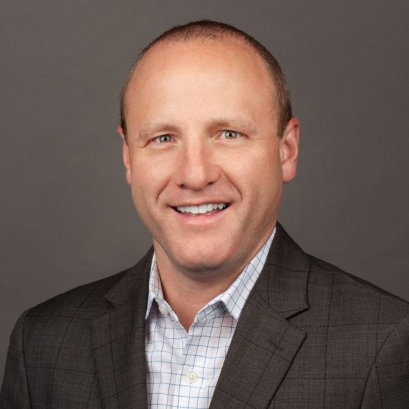 Chris Nester