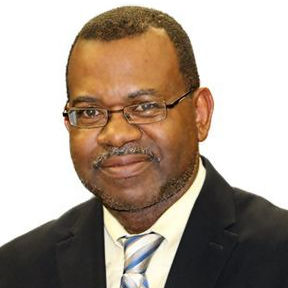 Derrick Woodard