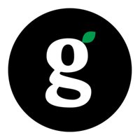 Greenleaf Foods logo