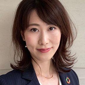 Ai Minamizaki