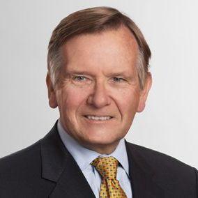 Alan J. Fohrer