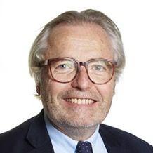 Frédéric Triebel