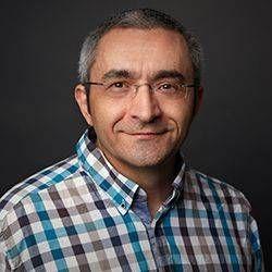 Pavlin Petkov