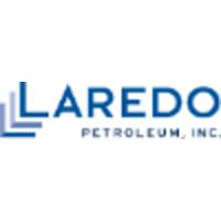 Laredo Petroleum logo