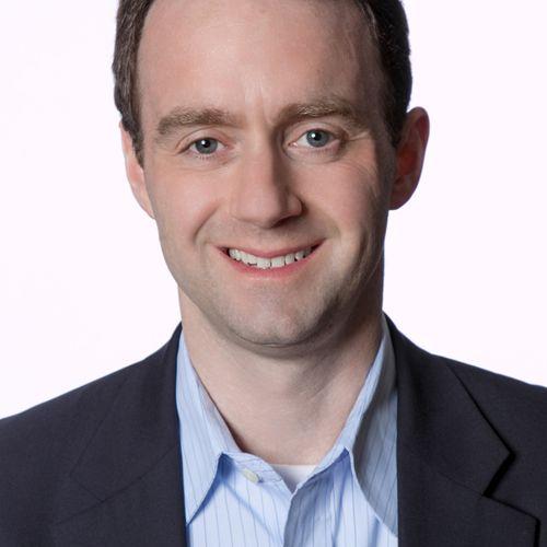 Andy Schader