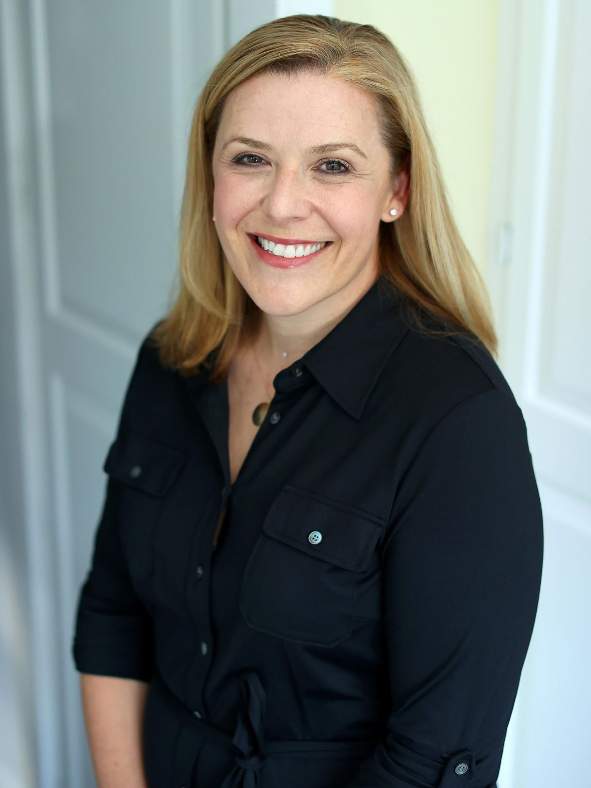 United Airlines Names Sasha Johnson Vice President Corporate Safety, United Airlines