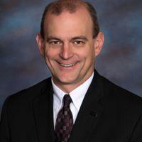Eric J. Meilstrup