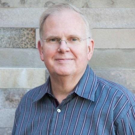 Bill Coughran