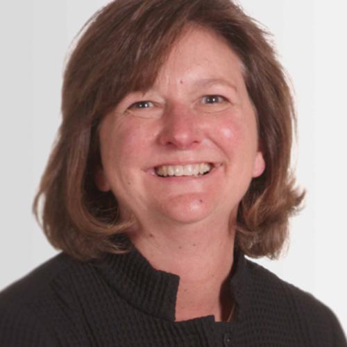 Paula Ordway