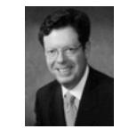William J. Raver