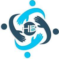 Helping Brainz logo