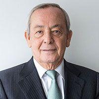 Carlos Solchaga Catalán