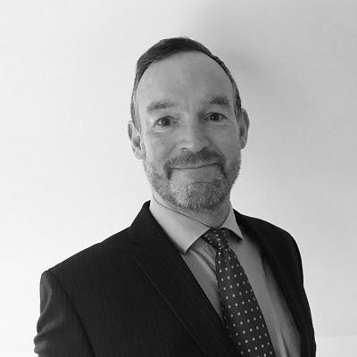 Craig Forbes
