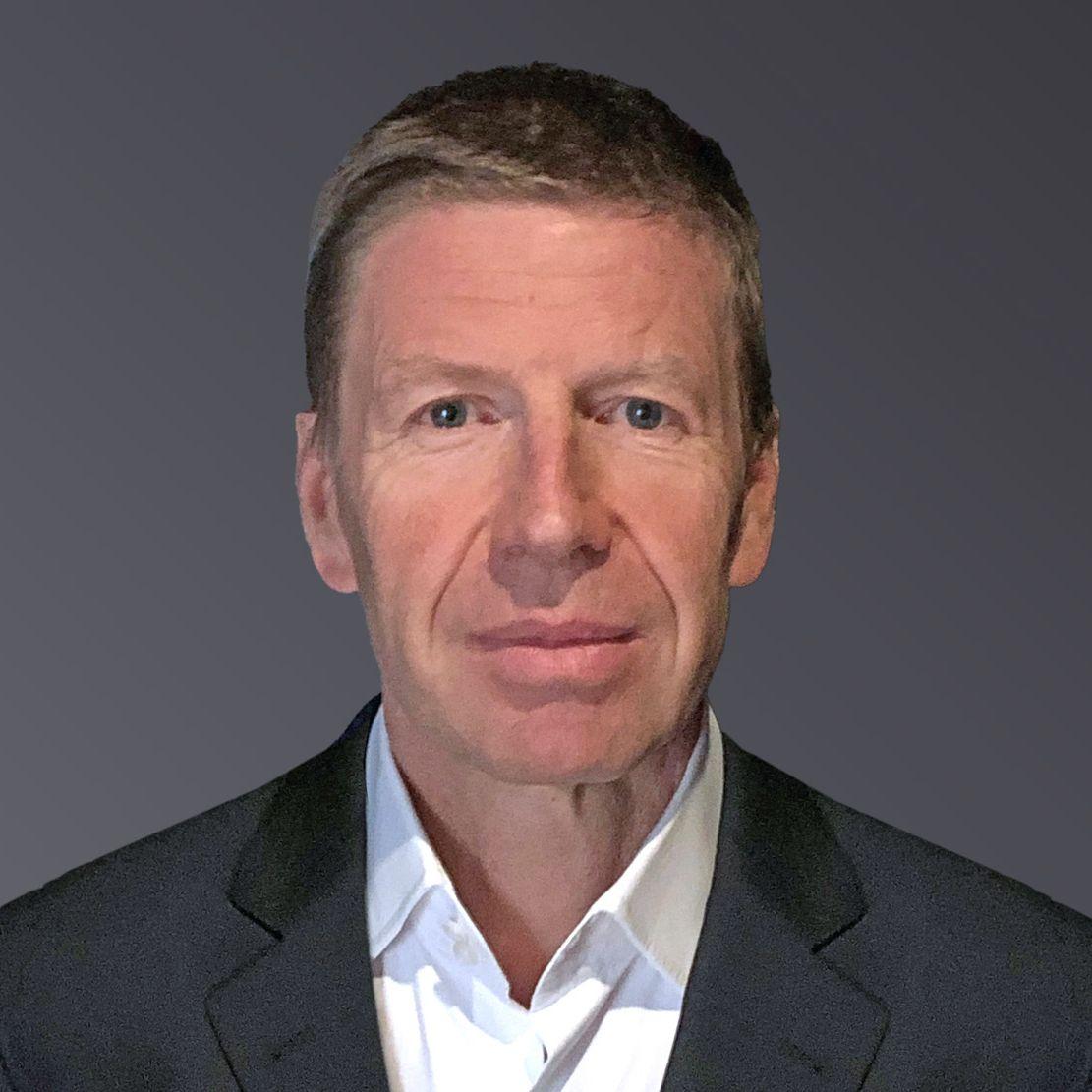 Profile photo of Thomas Demeure, Advisor at Bregal Milestone