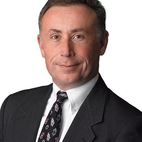 Timothy R. Corman