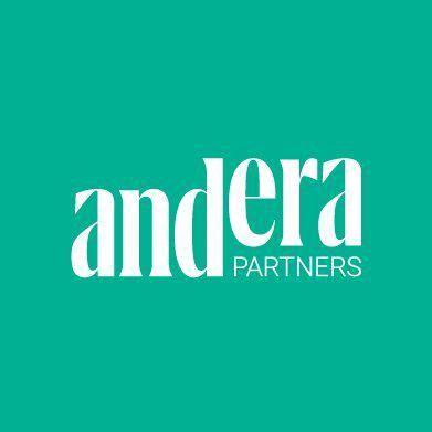 Andera Partners logo