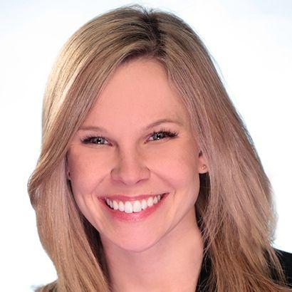Katherine Brackendorff Boyd