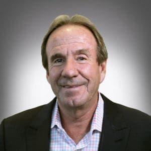 William Kurtz