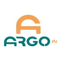 Argo AI logo